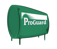 ProGuard AST Drawing