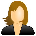10678-illustration-of-a-female-user-icon-pv