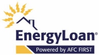 energy_loan_logo_color[1]