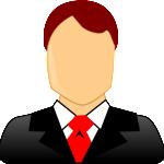 male-icon