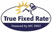 true_fixed_rate_logo_color_000[1]