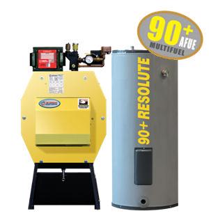 90-resolute-boiler