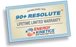 90-resolute-cs-warranty